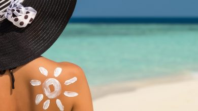 Photo of Junk Science? Number 3: Sunshine causes melanoma and skin cancer