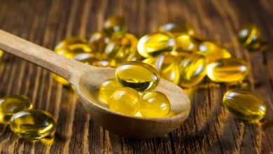 Photo of Junk Science? Number 35: Fish oils claimed to beat breast cancer drug for effectiveness