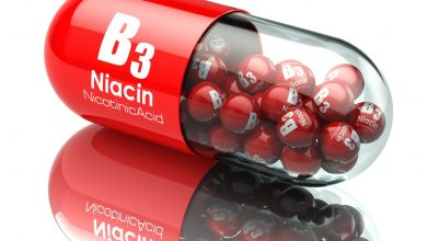 Photo of Junk Science? Number 31: Niacin outperforms heart drug