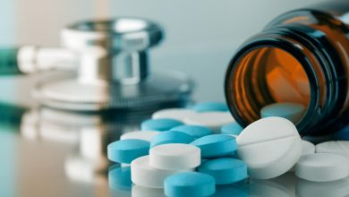 Photo of Junk Science? Number 40: New Blockbuster Diabetes Drugs may well increase cancer risk, according to Dr Mercola