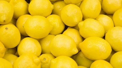 Photo of Junk Science? Number 48: Now lemons beat cancer