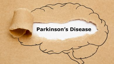 Photo of Junk Science? Number 58: Glyphosphate in Roundup and very disturbing research about Parkinson's, cancer and other chronic diseases.