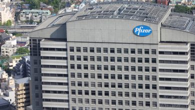 Photo of Junk Science? Number 57: Pfizer settles to avoid bribery court case