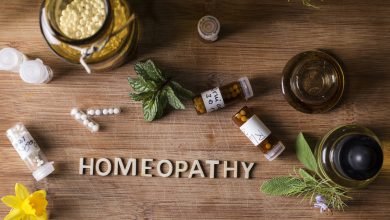 Photo of Junk Science? Number 73: Australian review slams homeopathy