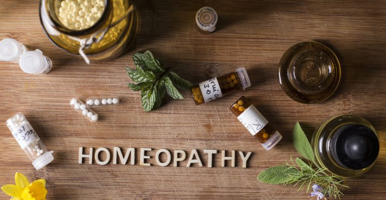 Block Centre for Integrative Medicine in Chicago, CANCERactive, Charlotte Gerson, Homeopathy, Integrative Therapies, MD Anderson, radiotherapy, WDDTY