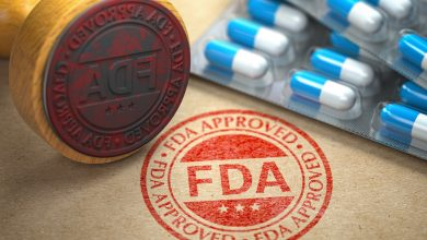Photo of Junk Science? Number 86: FDA counters Skeptic claims on Homeopathy